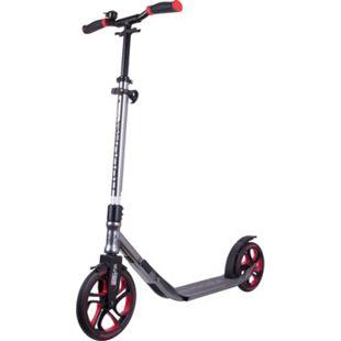 Hudora Scooter CLVR 250 - Bild 1