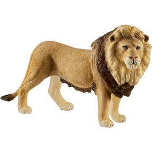 Schleich Spielfigur Löwe - Bild 1