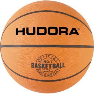 Hudora Basketball Basketball Gr. 7 - Bild 1