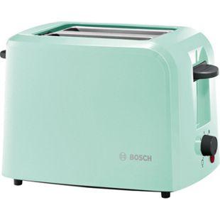 Bosch Toaster CompactClass TAT3A012 - Bild 1