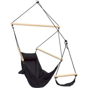 Amazonas Hängesessel Hängesessel Swinger - Bild 1