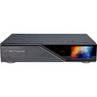 Dreambox Sat-Receiver DM920 UHD 4K - Bild 1