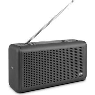 Nordmende Radio TRANSITA 210 - Bild 1