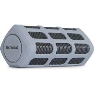 TechniSat Lautsprecher BLUSPEAKER OD 300 - Bild 1