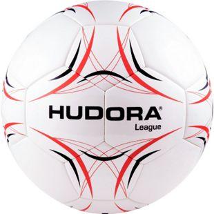 Hudora Ball Fußball League - Bild 1