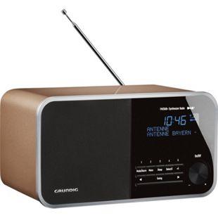 Grundig Radio DTR3000 DAB+ - Bild 1