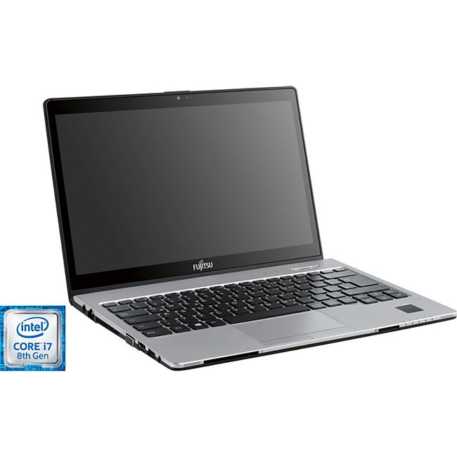 Fujitsu Notebook LIFEBOOK S938 (VFY:S9380MP780DE) - Bild 1