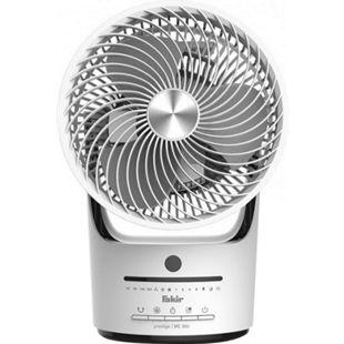 Fakir Ventilator Tischventilator TVC 360 Grad - Bild 1
