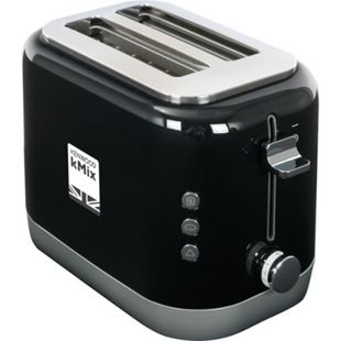 Kenwood Toaster Toaster TCX751BK - Bild 1