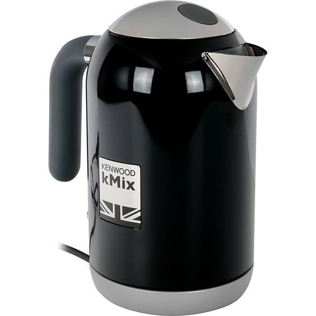 Kenwood Wasserkocher Wasserkocher ZJX650 - Bild 1