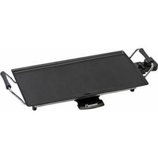 Bestron Elektro-Grillplatte Plancha ABP602 - Bild 1