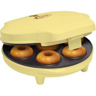 Bestron Donutmaker Donutmaker - Bild 1