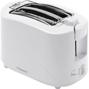 Bestron Toaster Toaster AYT600 - Bild 1