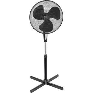 Bestron Ventilator Standventilator ASV45ZR - Bild 1