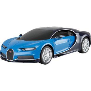 Jamara RC Bugatti Chiron - Bild 1