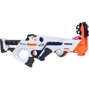 Hasbro Nerf Gun Nerf Laser Ops DeltaBurst - Bild 1