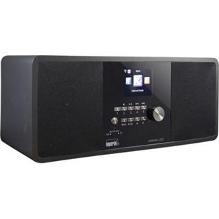 Imperial Radio DABMAN i250 - Bild 1
