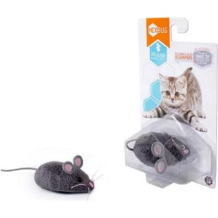 Hexbug Roboter Mouse Cat Toy - Bild 1