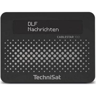TechniSat Empfänger CABLESTAR 100 - Bild 1