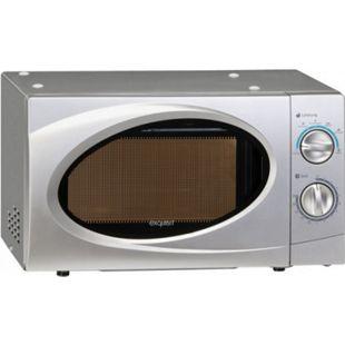 Exquisit Mikrowelle WP 700J17 B-2 - Bild 1