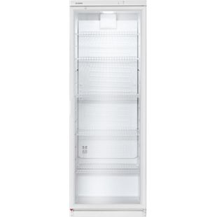 Bomann Getränkekühlschrank KSG 239 - Bild 1
