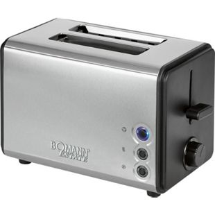 Bomann Toaster TA 1371 CB - Bild 1