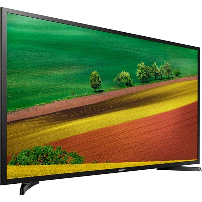 Samsung LED-Fernseher UE-32N4005 - Bild 1