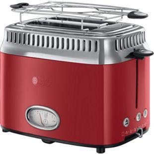 Russell Hobbs Toaster Toaster 21680-56 - Bild 1