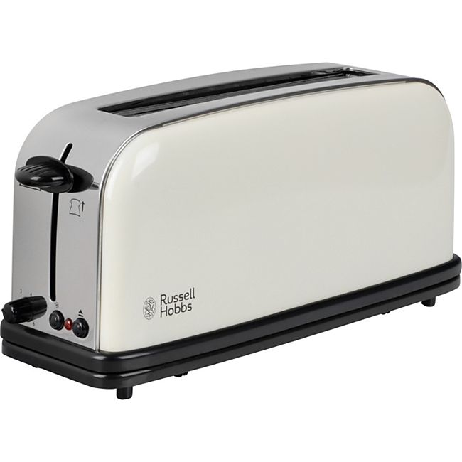Russell Hobbs Toaster Langschlitz-Toaster 21395-56 - Bild 1