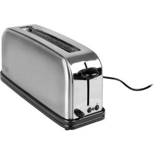 Russell Hobbs Toaster Langschlitz-Toaster 21396-56 - Bild 1