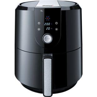 Steba Heißluftfritteuse Heißluftfritteuse HF 5000 XL - Bild 1