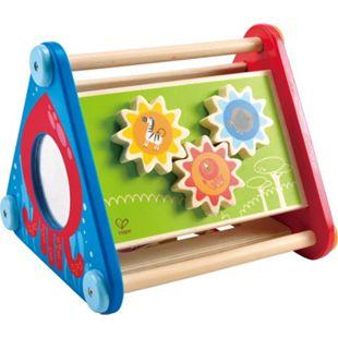 HAPE Geschicklichkeitsspiel Spielbox zum Mitnehmen - Bild 1