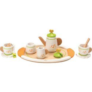 HAPE Spielküche Teeservice für Zwei - Bild 1