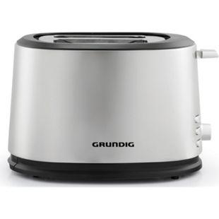 Grundig Toaster TA 5620 - Bild 1