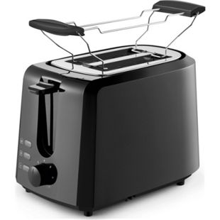 Grundig Toaster TA 4620 - Bild 1