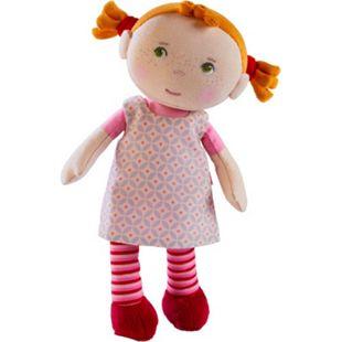 HABA Puppe Kuschelpuppe Roya - Bild 1