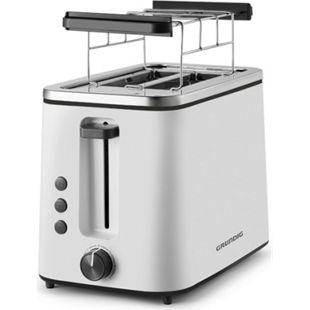 Grundig Toaster Toaster TA 5860 - Bild 1