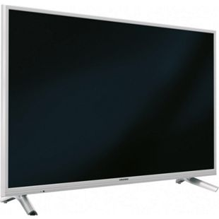 Grundig LED-Fernseher 65GUS8960 - Bild 1