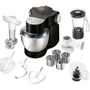 Krups Küchenmaschine Master Perfect Plus KA3198 - Bild 1