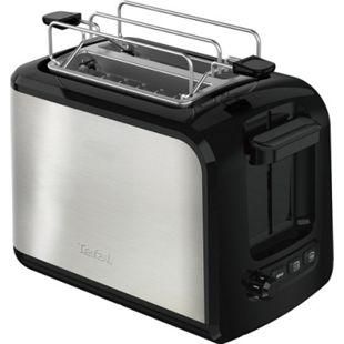 Tefal Toaster TT 411D - Bild 1