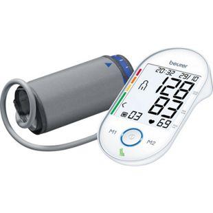 Beurer Blutdruckmessgerät BM55 - Bild 1