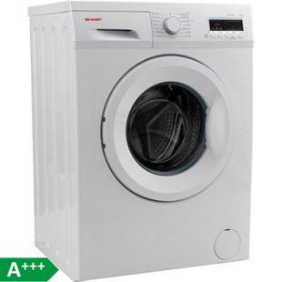 Sharp Waschmaschine ES-FB7143W3A-DE - Bild 1