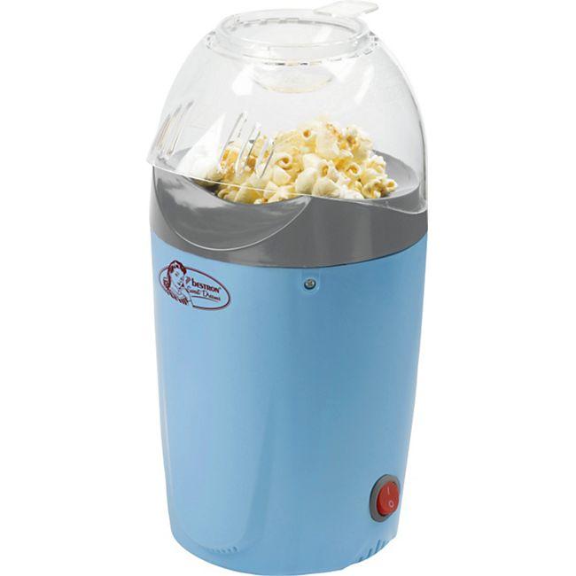 Bestron Popcornmaker APC1007 - Bild 1