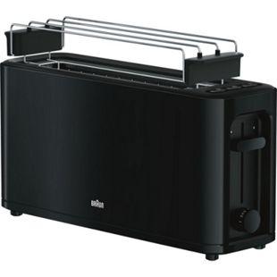 Braun Toaster HT 3110 PurEase - Bild 1