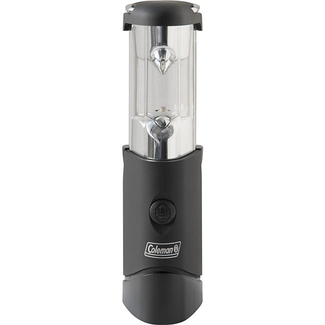 Coleman LED-Leuchte Reflecting LED-Lantern - Bild 1