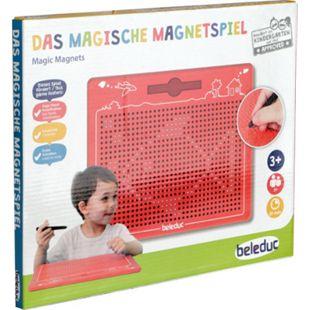 HAPE Geschicklichkeitsspiel Das magische Magnetspiel (groß) - Bild 1
