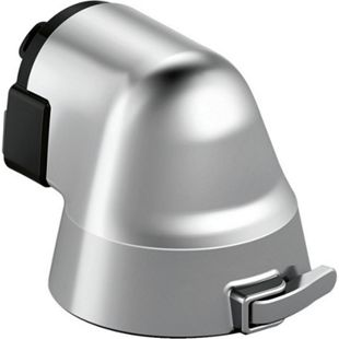 Bosch Adapter Fleischwolf-Adapter MUZ9AD1 - Bild 1