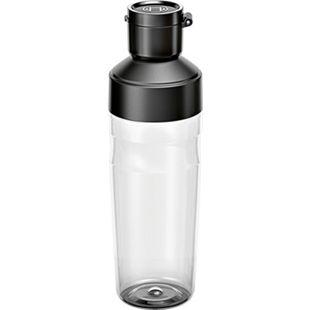 Bosch Trinkflasche Vakuum-2Go-Flasche - Bild 1