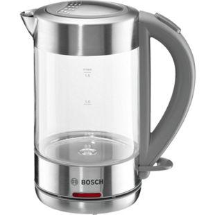 Bosch Wasserkocher TWK7090B - Bild 1