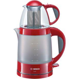 Bosch Teebereiter TTA2010 - Bild 1